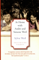 sylvie-weil-at-home-with-andre-and-simone-weil