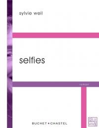 sylvie-weil-selfies